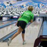 Casino Bowling Sponsor Gronau