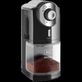 Kaffeemuehle-Melitta-Molino-schwarz