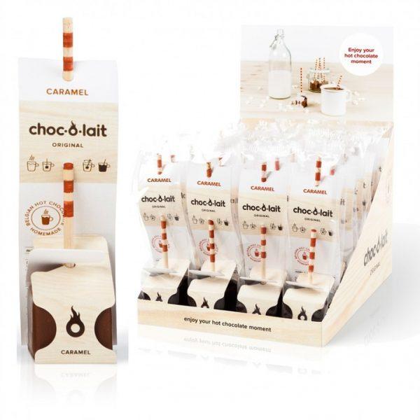 choc-o-lait-stick-karamell