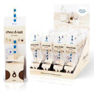choc-o-lait-stick-milch-organic-fairtrade