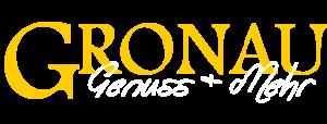 Genuss+Mehr Online-Shop Gronau